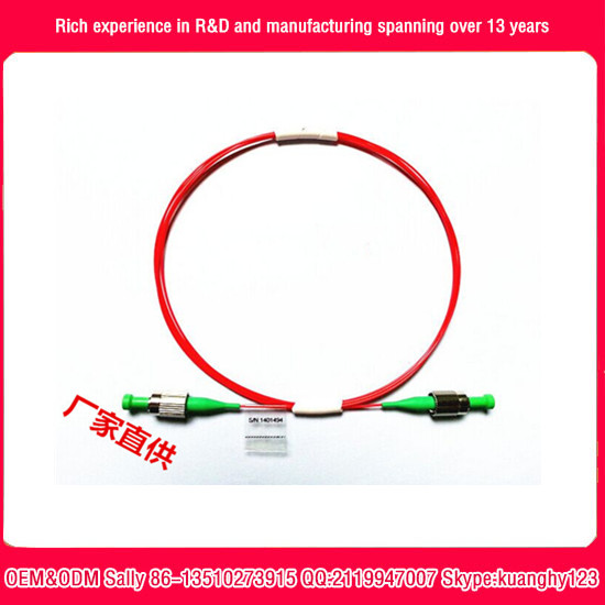 FTTH/FTTx Pass 1310nm & 1490nm Reflect 1550nm FWDM Filter WDM