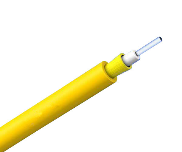 GJFJV Single-Fiber optical Cable  Indoor cable