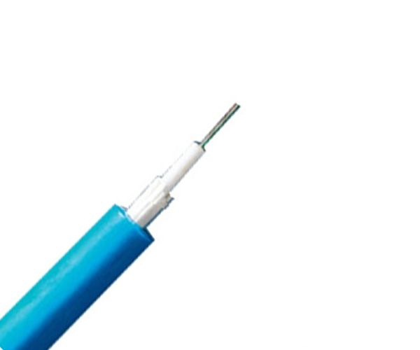 GJFXTKV Central Loose tube In/out Optical Cable