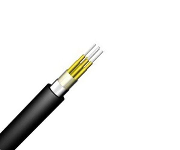 waterproof-cable Outdoor Fiber optic cable
