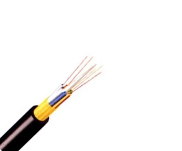 OPLC optical composite cable