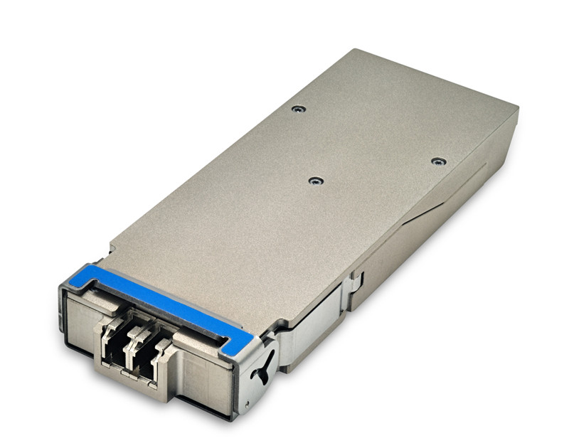 CFP2-1310-LR4  100G CFP2 Fiber optic transceiver modules
